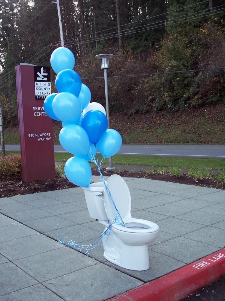 world toilet day 061