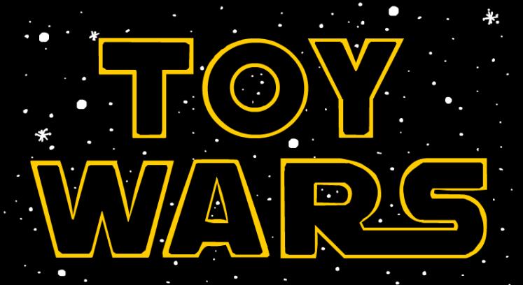 toy wars title