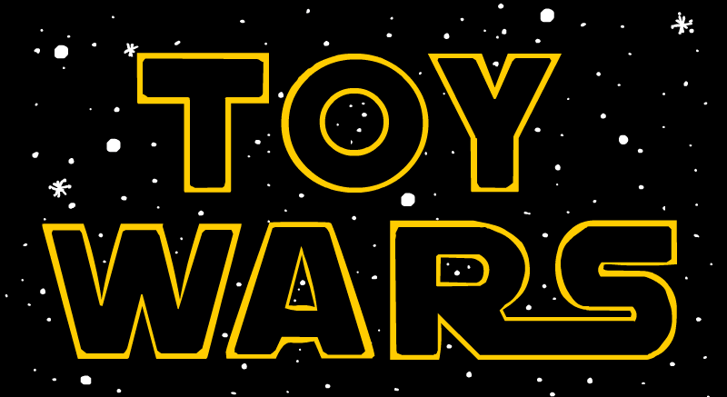 toy wars title
