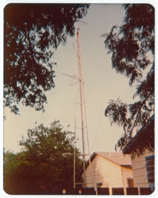 antenna st pete