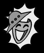 a sst logo bw copy