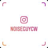 noiseguycw_nametag
